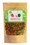 Овощная смесь – томат-паприка-чеснок (100 гр)