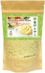 Картофельное пюре со сливками (130 гр)