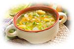 Скороварка (супы)