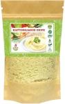 Картофельное пюре (130 гр)