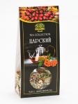 """""""Царский"""" чай"""