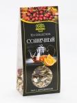 """""""Солнечный"""" чай"""