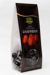 Малина сублимированная в шоколаде