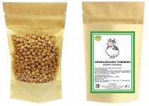 Фрикадельки говяжьи варено-сушеные (80 гр)